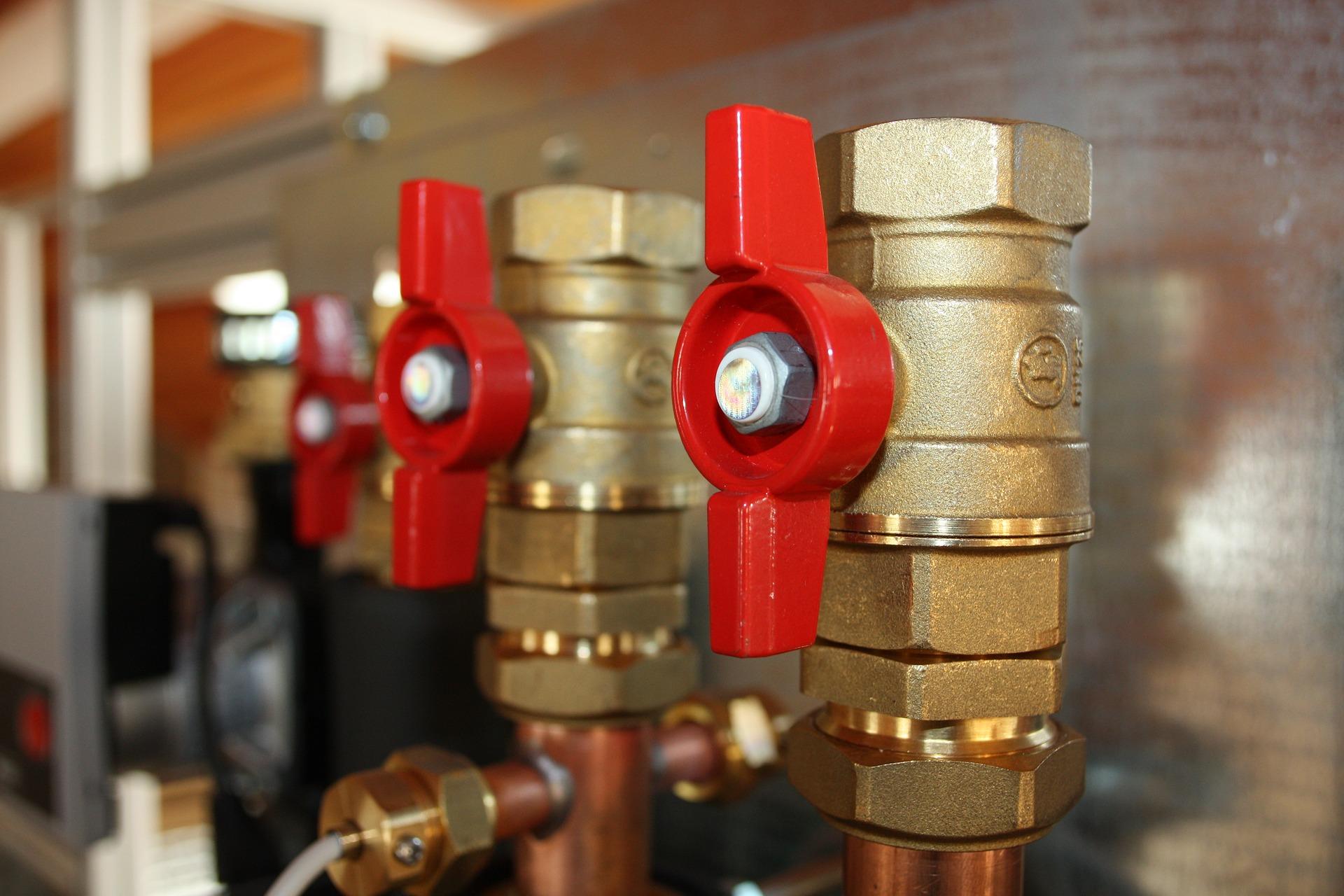 valve-3827339_1920